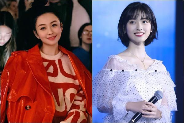 Nhan sắc của con gái nữ hoàng phim 18+ được khen là tiểu thư đẹp bậc nhất Trung Quốc - Ảnh 11.