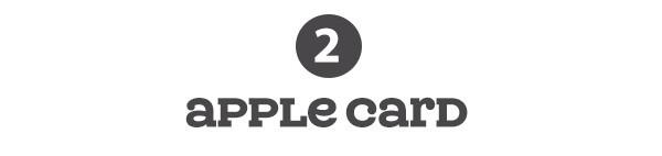 5 điều Apple công bố trong sự kiện kì lạ nhất lịch của của mình đêm qua - Ảnh 2.
