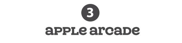 5 điều Apple công bố trong sự kiện kì lạ nhất lịch của của mình đêm qua - Ảnh 4.