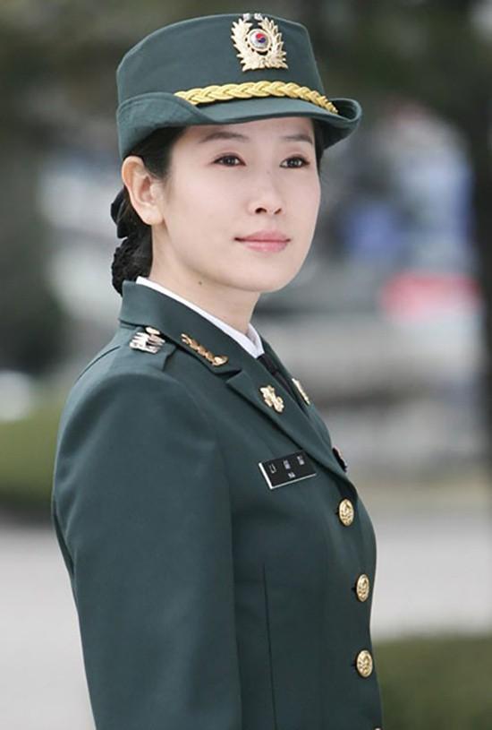"""Nỗi ám ảnh kinh hoàng mang tên """"clip sex"""" của sao nữ xứ Hàn: Người phải bỏ xứ ra đi biệt tăm tích, kẻ suy sụp muốn kết liễu cuộc đời - Ảnh 2."""