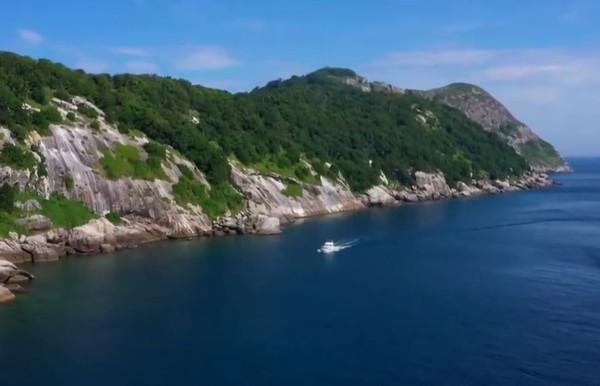Bí ẩn hòn đảo xinh đẹp nhưng chẳng ai dám đặt chân lên vì sợ mất mạng - Ảnh 4.