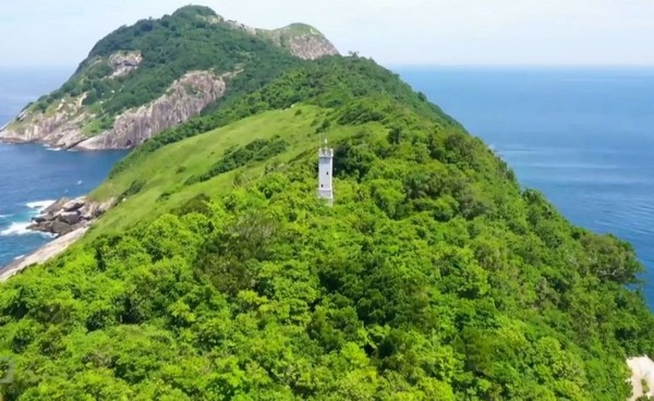 Bí ẩn hòn đảo xinh đẹp nhưng chẳng ai dám đặt chân lên vì sợ mất mạng - Ảnh 5.