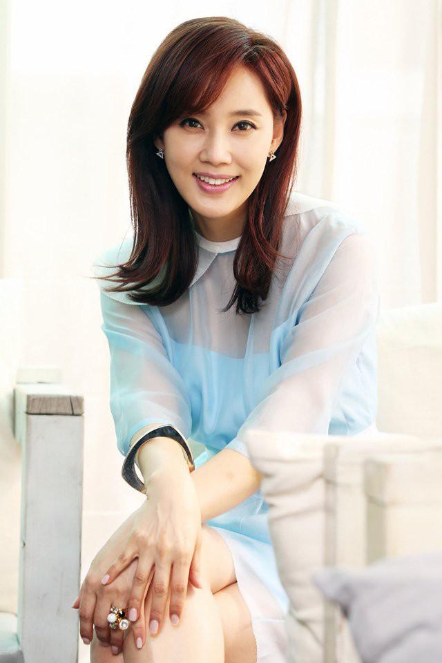 """Nỗi ám ảnh kinh hoàng mang tên """"clip sex"""" của sao nữ xứ Hàn: Người phải bỏ xứ ra đi biệt tăm tích, kẻ suy sụp muốn kết liễu cuộc đời - Ảnh 6."""