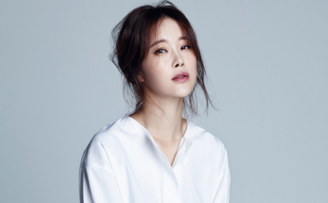 """Nỗi ám ảnh kinh hoàng mang tên """"clip sex"""" của sao nữ xứ Hàn: Người phải bỏ xứ ra đi biệt tăm tích, kẻ suy sụp muốn kết liễu cuộc đời - Ảnh 7."""