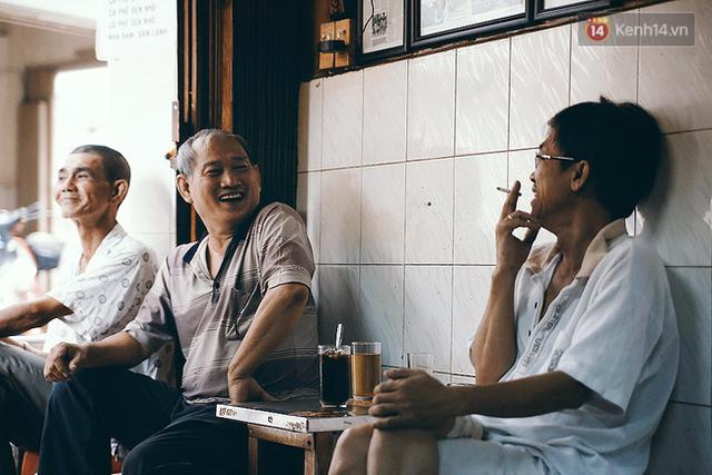 Blogger du lịch nước ngoài nói rằng cà phê Việt Nam sẽ thay đổi cuộc đời bạn và đây là những lý do vì sao - Ảnh 7.