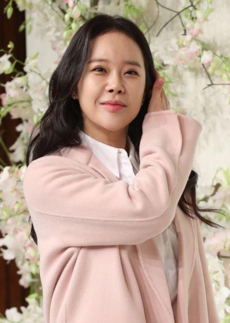 """Nỗi ám ảnh kinh hoàng mang tên """"clip sex"""" của sao nữ xứ Hàn: Người phải bỏ xứ ra đi biệt tăm tích, kẻ suy sụp muốn kết liễu cuộc đời - Ảnh 8."""