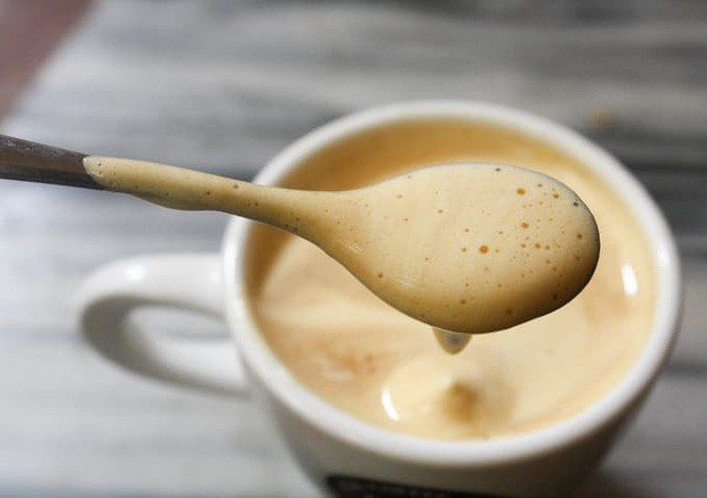 Blogger du lịch nước ngoài nói rằng cà phê Việt Nam sẽ thay đổi cuộc đời bạn và đây là những lý do vì sao - Ảnh 8.