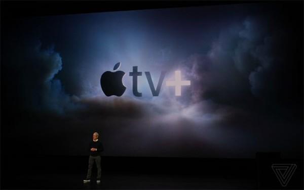5 điều Apple công bố trong sự kiện kì lạ nhất lịch của của mình đêm qua - Ảnh 10.
