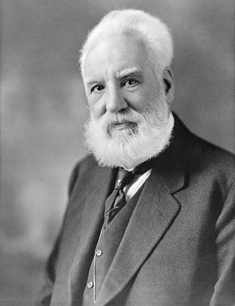 Ngày này hơn 130 năm trước, ông tổ của tất cả các loại smartphone chính thức ra đời - Ảnh 1.