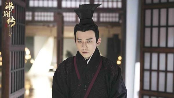 Kẻ buôn vua bán chúa nổi tiếng nhất nhì Trung Hoa, ngay cả Tần Thủy Hoàng cũng dám buôn - Ảnh 3.