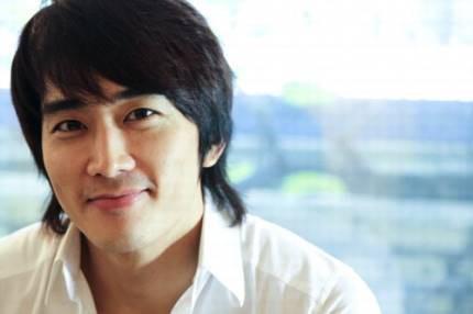"""Cận cảnh nhan sắc """"ngày ấy"""" của những mỹ nam Hàn từng chiếm giữ thành xuân của hàng triệu cô gái - Ảnh 5."""