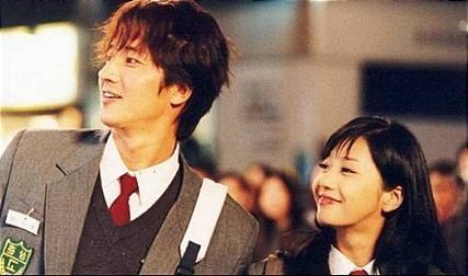 """Cận cảnh nhan sắc """"ngày ấy"""" của những mỹ nam Hàn từng chiếm giữ thành xuân của hàng triệu cô gái - Ảnh 41."""