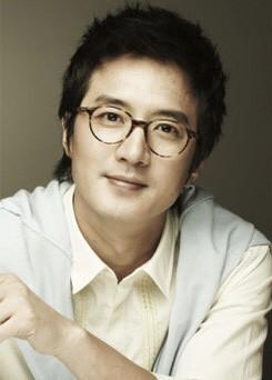 """Cận cảnh nhan sắc """"ngày ấy"""" của những mỹ nam Hàn từng chiếm giữ thành xuân của hàng triệu cô gái - Ảnh 42."""