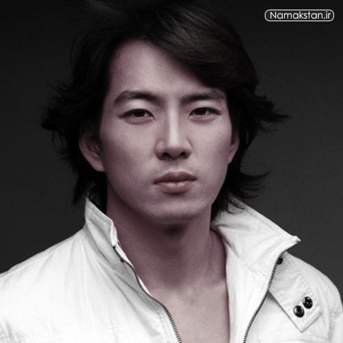 """Cận cảnh nhan sắc """"ngày ấy"""" của những mỹ nam Hàn từng chiếm giữ thành xuân của hàng triệu cô gái - Ảnh 59."""