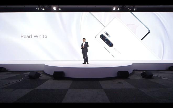 Huawei P30 và P30 Pro ra mắt với camera đỉnh cao: 4 camera, chụp thiếu sáng ăn đứt iPhone XS Max và Galaxy S10, zoom 50X - Ảnh 7.