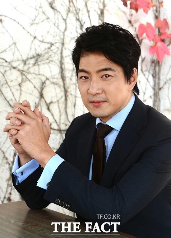 """Cận cảnh nhan sắc """"ngày ấy"""" của những mỹ nam Hàn từng chiếm giữ thành xuân của hàng triệu cô gái - Ảnh 63."""