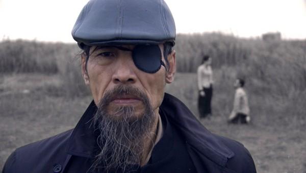 Thế Chột Người phán xử bất ngờ xuất hiện, răn dạy Khá Bảnh, Phú Lê chuyện làm phim - Ảnh 3.