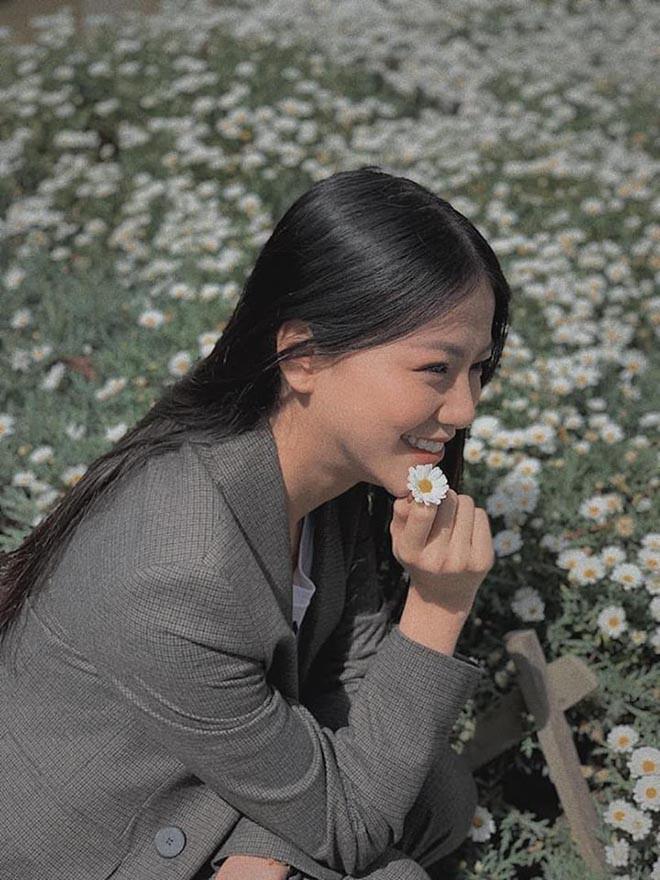 Miss Earth Phương Khánh khoe thân hình bốc lửa, đẹp từng centimet - Ảnh 8.
