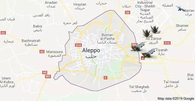 Israel tấn công tên lửa - Phòng không Syria khai hỏa, nhiều vụ nổ lớn, rung chuyển - Ảnh 6.