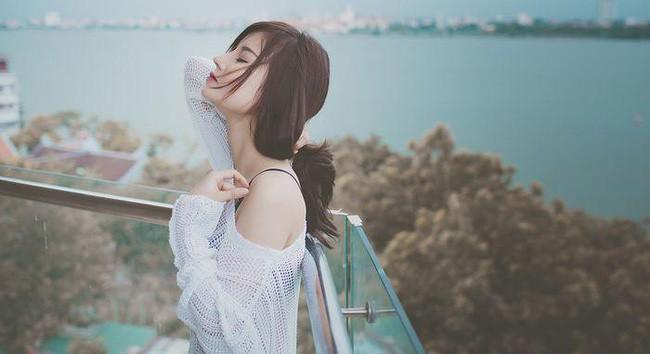 Đời người phụ nữ, cho dù kết hôn hay không, điều cấm kị là 2 từ này nếu muốn sống an yên, hạnh phúc - Ảnh 2.