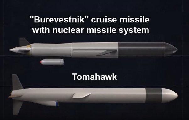 Chuyên gia: Tên lửa Avangard thực chất là mồi ngon, đây mới là vũ khí đáng sợ nhất của Nga - Ảnh 3.
