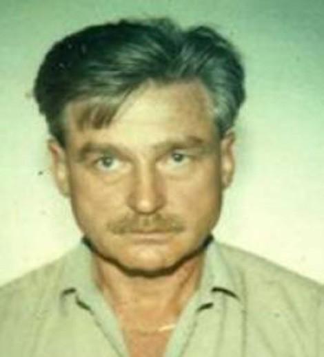 """Dieter Gerhardt – """"Kim Philby"""" của Tình báo Xô Viết tại Nam Phi - Ảnh 1."""