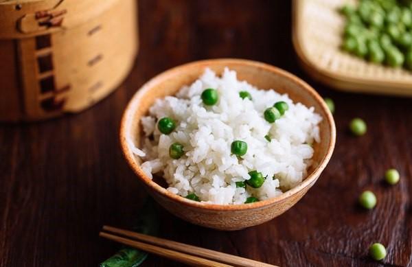 Tôi học được của người bạn Nhật cách nấu cơm siêu ngon, các mẹ hãy thử trải nghiệm nhé! - Ảnh 5.