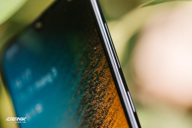 Đánh giá chi tiết Samsung Galaxy A50 - Mới mẻ từ trong ra ngoài, nhưng vẫn có vị Samsung - Ảnh 5.