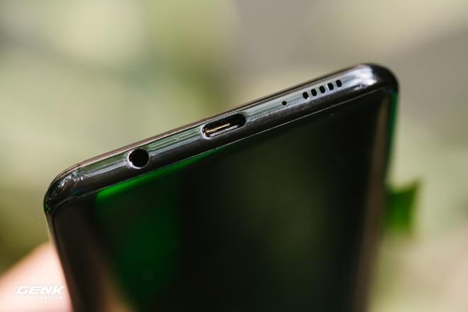 Đánh giá chi tiết Samsung Galaxy A50 - Mới mẻ từ trong ra ngoài, nhưng vẫn có vị Samsung - Ảnh 7.