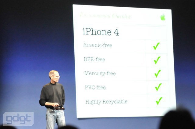 Cứ dùng iPhone là ghét thậm tệ thứ này, nhưng sự thật đằng sau lại là hành động cao cả của Apple - Ảnh 7.