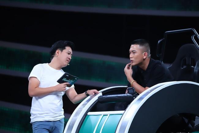 Vừa lên sóng mùa 2, Nhanh như chớp của Trường Giang - Hari Won đã bị chỉ trích là đưa đáp án sai - Ảnh 5.