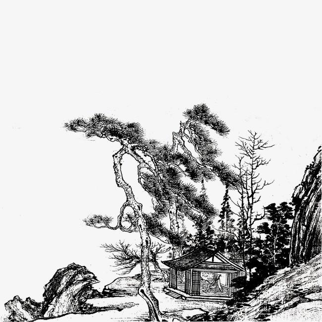 Bị sư phụ bắt đẩy con bò xuống vách núi, chú tiểu sợ hãi và 20 năm sau mới hiểu ra lý do - Ảnh 1.