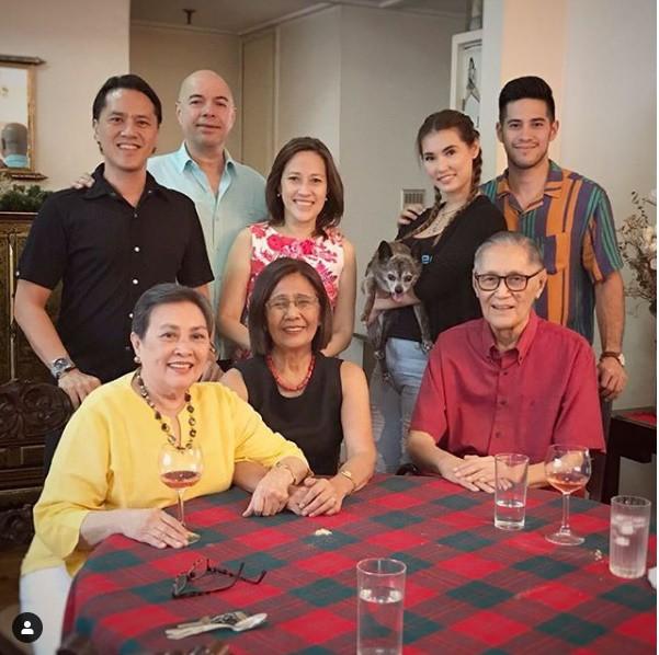 2 năm vượt qua định kiến, trở thành cặp đôi hạnh phúc của Maria Ozawa và bạn trai Philippines - Ảnh 13.