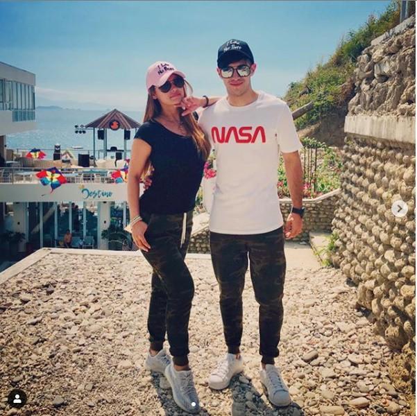 2 năm vượt qua định kiến, trở thành cặp đôi hạnh phúc của Maria Ozawa và bạn trai Philippines - Ảnh 12.