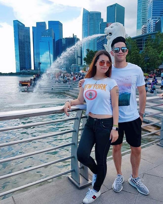 2 năm vượt qua định kiến, trở thành cặp đôi hạnh phúc của Maria Ozawa và bạn trai Philippines - Ảnh 11.