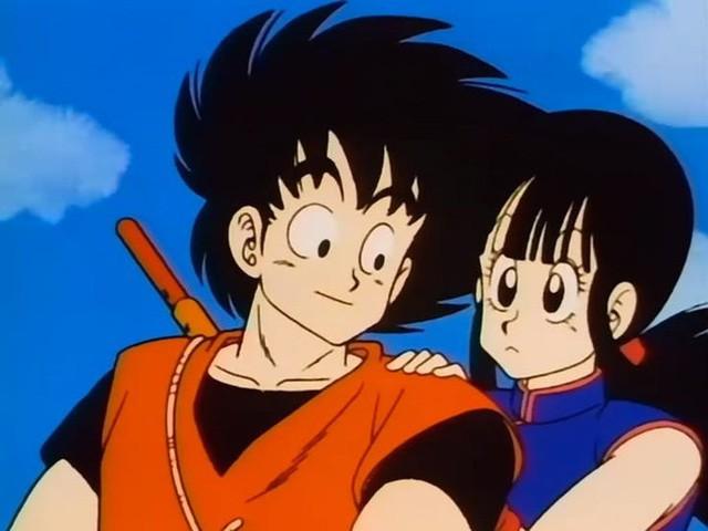 Danh sách 8 cặp đôi phiền toái nhất trong Dragon Ball, số 4 chẳng có mấy ai biết - Ảnh 5.