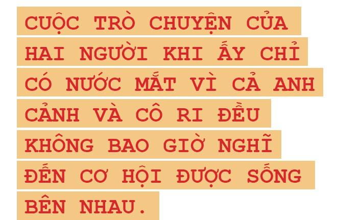 Chuyến thăm cấp cao nối lại mối lương duyên Việt-Triều sau 3 thập kỷ qua lời kể cựu Đại sứ Việt Nam ở Triều Tiên - Ảnh 16.