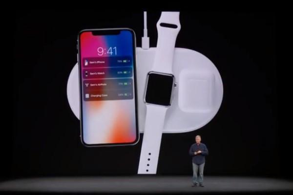 Hôm nay Apple trải qua lần bẽ mặt lớn nhất trong lịch sử còn tất cả chúng ta thì đã bị lừa - Ảnh 1.