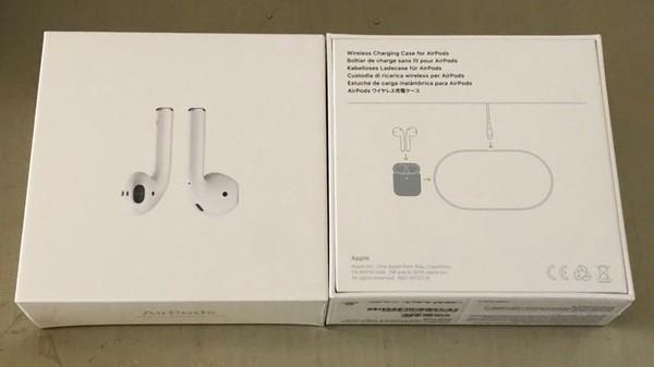 Hôm nay Apple trải qua lần bẽ mặt lớn nhất trong lịch sử còn tất cả chúng ta thì đã bị lừa - Ảnh 2.