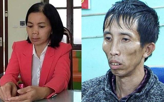 Mối quan hệ ma quỷ trong vụ trọng án sát hại, hiếp dâm nữ sinh giao gà ở Điện Biên - Ảnh 1.
