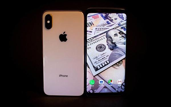 Đến bao giờ Apple mới chịu ra mắt iPhone dẻo, gấp mở được? - Ảnh 5.