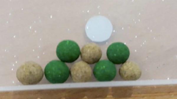 Tiểu đường hoàn - thuốc chứa chất cấm khiến 4 bệnh nhân tiểu đường tử vong bị cấm lưu hành - Ảnh 1.