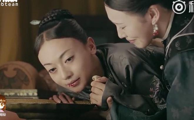 Vị vua nhu nhược nhất nhà Thanh: Thấy vợ bị mẹ tát, lăn ra ngất xỉu, vài ngày sau qua đời - Ảnh 4.