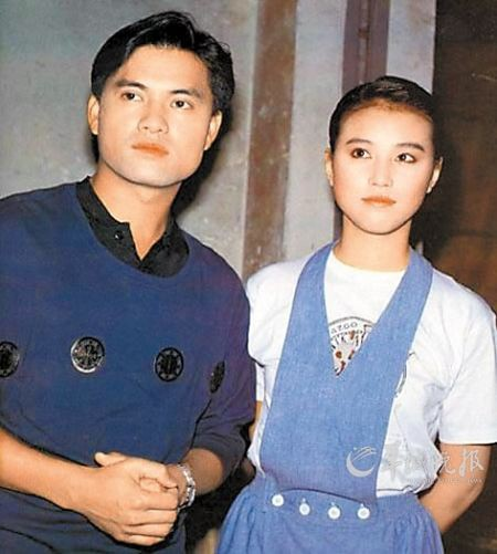 Phim Tân Ỷ Thiên Đồ Long Ký: Bất ngờ trước cuộc đời đặc biệt của Diệt Tuyệt sư thái  - Ảnh 6.