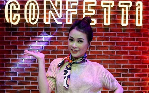 Vì sao game đố vui có thưởng Confetti Vietnam đang khiến cộng đồng mạng Việt phát cuồng? - Ảnh 1.