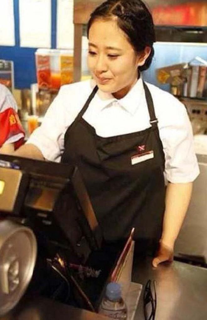 Nàng béo đẹp nhất Trung Quốc 6 năm trước từng gây sốt với cân nặng hơn 1 tạ bây giờ ra sao? - Ảnh 1.