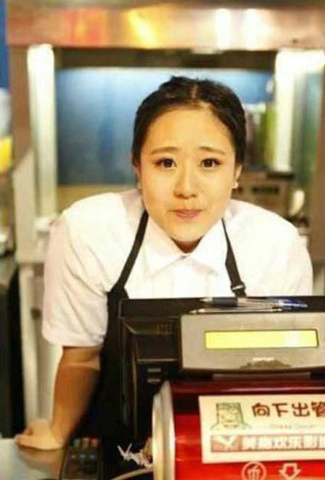 Nàng béo đẹp nhất Trung Quốc 6 năm trước từng gây sốt với cân nặng hơn 1 tạ bây giờ ra sao? - Ảnh 2.