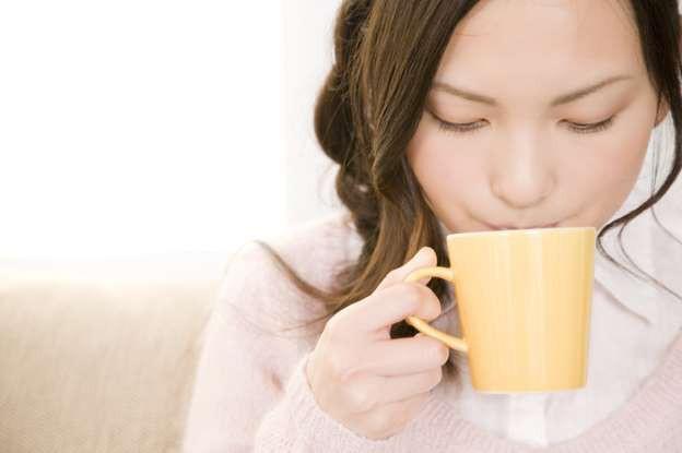 Lợi ích từ việc uống nước ấm: Giá trị lớn từ một món đồ uống đơn giản, ai cũng có sẵn - Ảnh 11.