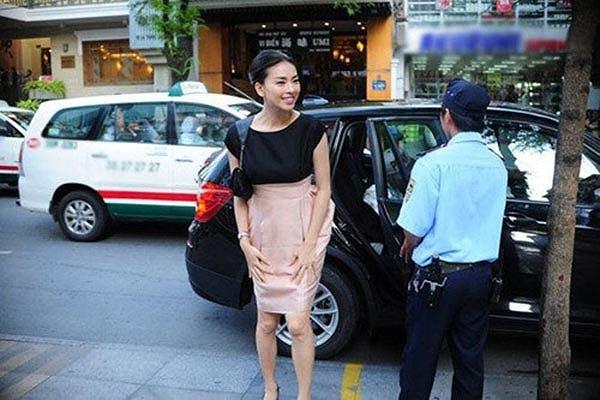 Đả nữ Ngô Thanh Vân sở hữu khối tài sản khủng thế nào ở tuổi 40? - Ảnh 13.