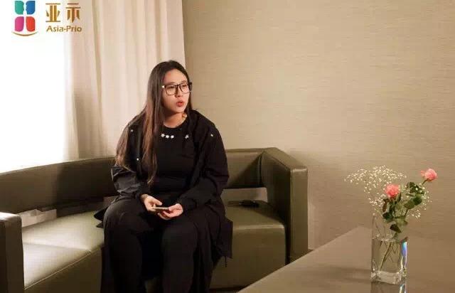 Nàng béo đẹp nhất Trung Quốc 6 năm trước từng gây sốt với cân nặng hơn 1 tạ bây giờ ra sao? - Ảnh 5.